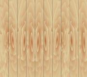 Fondo de madera de la tarjeta de la textura Stock de ilustración