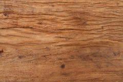 Fondo de madera de la textura. Imagen de archivo