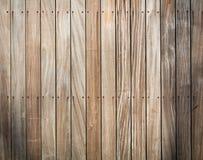 Fondo de madera de la textura Foto de archivo
