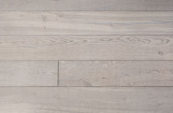 Fondo de madera de la textura Fotografía de archivo