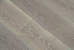Fondo de madera de la textura Imagen de archivo