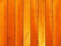 Fondo de madera de la textura fotos de archivo libres de regalías