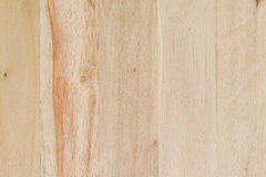 Fondo de madera de la textura Fotos de archivo