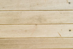 Fondo de madera de la textura Imágenes de archivo libres de regalías
