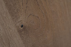 Fondo de madera de la textura Imagen de archivo libre de regalías