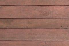 Fondo de madera de la textura de Grunge Fotos de archivo