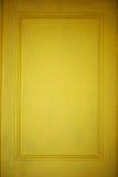 Fondo de madera de la textura de Grunge Imágenes de archivo libres de regalías