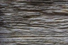 Fondo de madera de la textura de la naturaleza Fotos de archivo libres de regalías