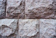 Fondo de madera de la textura de la pared del interioir del arte fotos de archivo