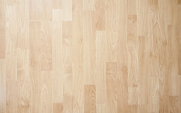 Fondo de madera de la textura de la teja del tablón Imágenes de archivo libres de regalías