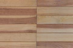 Fondo de madera de la textura de la textura Imagen de archivo libre de regalías