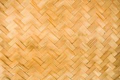 Fondo de madera de la textura de los artes hechos a mano con el hongo o el mol sucio foto de archivo libre de regalías