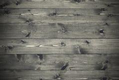 Fondo de madera de la textura de los tableros naturales del pino Fotos de archivo