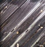 Fondo de madera de la textura del granero Imágenes de archivo libres de regalías