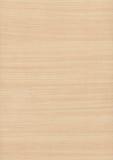 Fondo de madera de la textura del grano fotografía de archivo libre de regalías