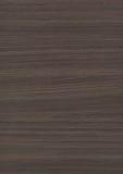 Fondo de madera de la textura del grano fotografía de archivo