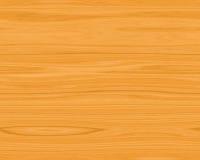 Fondo de madera de la textura del grano Imágenes de archivo libres de regalías