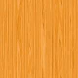 Fondo de madera de la textura del grano libre illustration