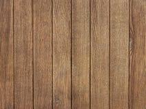 Fondo de madera de la textura del grano - imagen común Imagen de archivo