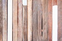 Fondo de madera de la textura del grunge abstracto Imagen de archivo libre de regalías