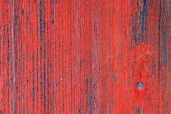 Fondo de madera de la textura del grunge abstracto Fotos de archivo