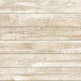 Fondo de madera de la textura del marrón de los tableros Fotografía de archivo