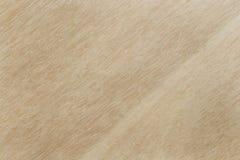 Fondo de madera de la textura del polywood Fotos de archivo libres de regalías