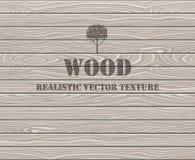 Fondo de madera de la textura del tablón libre illustration