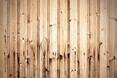 Fondo de madera de la textura del tablón De alta resolución Imagen de archivo libre de regalías