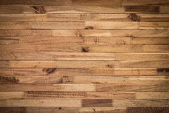 Fondo de madera de la textura del tablón del granero de la pared de la madera Foto de archivo