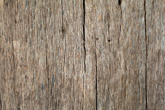 Fondo de madera de la textura del vintage Fotografía de archivo