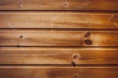 Fondo de madera de la textura Estilo del Grunge Imagen de archivo libre de regalías