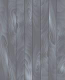 Fondo de madera de la textura Ilustración del vector stock de ilustración