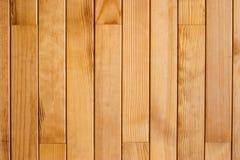 Fondo de madera de los tablones Imagenes de archivo