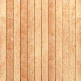 Fondo de madera de los tablones Imagen de archivo libre de regalías
