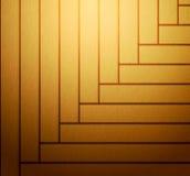 Fondo de madera de los tablones Fotografía de archivo