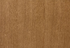 Fondo de madera de roble Imagen de archivo