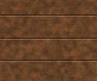 Fondo de madera de texture.wood Foto de archivo libre de regalías