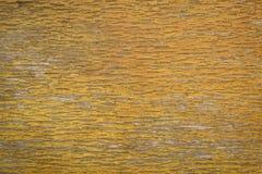 Fondo de madera del barniz del Grunge Fotografía de archivo libre de regalías