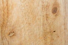 Fondo de madera del estilo Imagen de archivo
