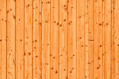 Fondo de madera del fondo de la textura de madera para el espacio de las presentaciones para la imagen del arte de la composición Fotografía de archivo libre de regalías