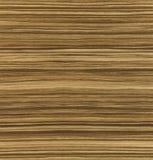 Fondo de madera del grano Imágenes de archivo libres de regalías
