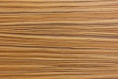 Fondo de madera del grano Foto de archivo libre de regalías