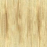 Fondo de madera del grano Foto de archivo