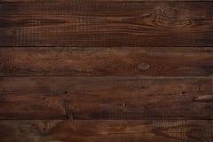 Fondo de madera del grano del tablón de la textura, piso de madera del escritorio imagenes de archivo