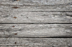 Fondo de madera del Grunge Fotografía de archivo