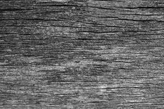 Fondo de madera del grunge de la textura Fotos de archivo