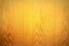 Fondo de madera del modelo Imagen de archivo