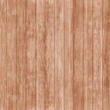 Fondo de madera del modelo de la naturaleza, textura de madera del vintage Fotografía de archivo