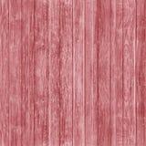 Fondo de madera del modelo de la naturaleza, textura de madera del vintage Imagenes de archivo